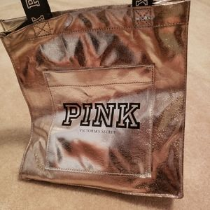 Victoria's Secret PINK Tote Bag